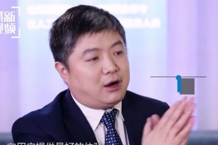 专访科大讯飞胡郁:未来5到10年是物联网与人工智能的决胜期