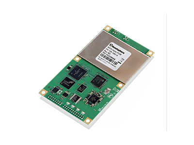 北斗/GNSS星基增强高精度定位板卡-P328