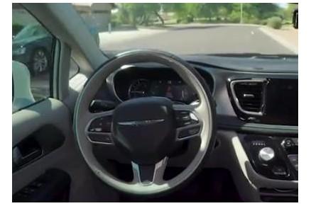 无人驾驶是如何实现的? 真的比人反应还更快吗?