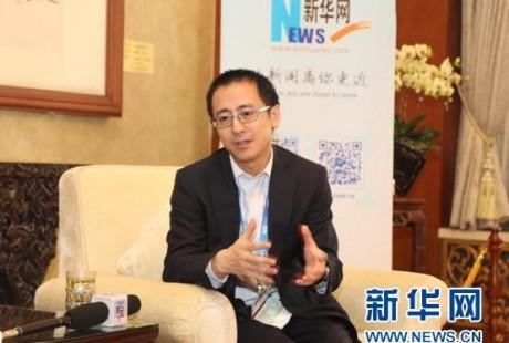 潘晓哲:发展智能网联和无人驾驶要重视功能安全和数据安全