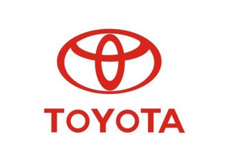 丰田将向其他公司提供自动驾驶技术!
