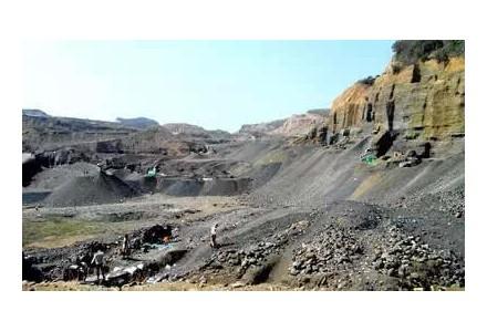 中国移动内蒙古公司发布智慧矿区无人驾驶应用