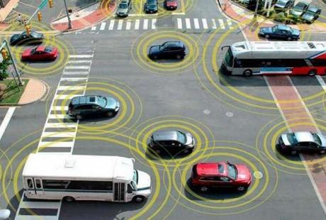 工信部携多方助力自动驾驶发展 产业链将加速成熟
