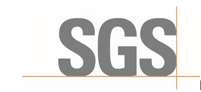 SGS亮相AWC汽车电子展,为您的汽车保驾护航