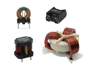 科达嘉电子:电感行业的优质选择
