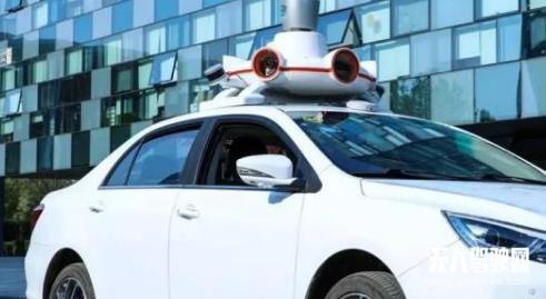 出行公司的自动驾驶野心,主动暴露还是被逼无奈?