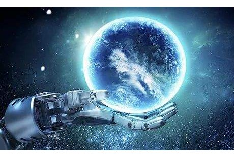 在物联网时代下,无人驾驶汽车不再是梦,AU人工智能成为关键