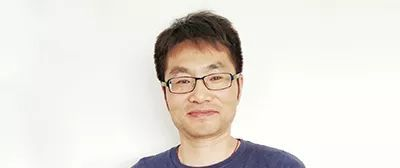 """专访深兰科技技术副总裁赵旭:自动驾驶行业的机会大于""""风险"""""""