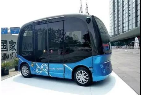 """""""2019是自动驾驶商业元年""""的说法该改改了"""