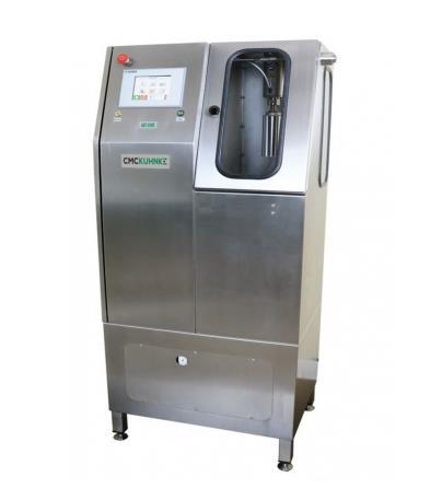 ABT-3100压力容器耐压变形及爆破测试仪