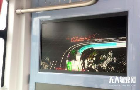 中国重汽L2级智能卡车和无人驾驶客车有哪些技术亮点?