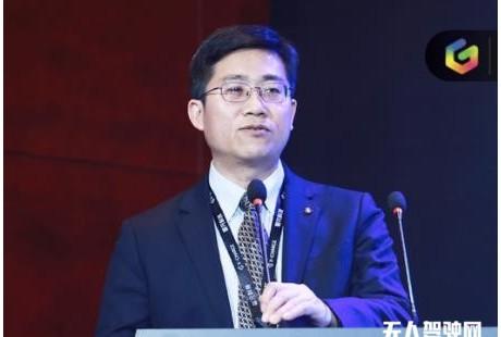 长安新能源:2025年建成L4级自动驾驶智能开放平台