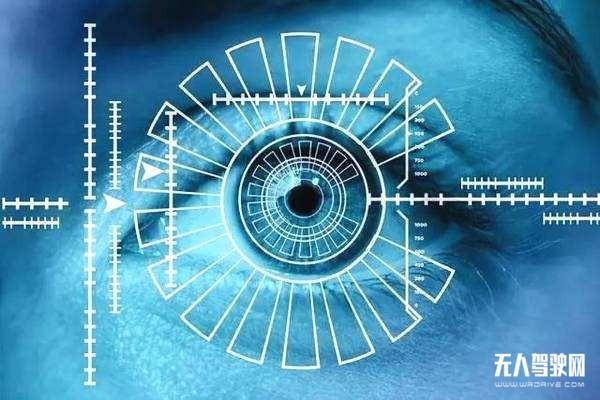 从感知技术专利看中国自动驾驶与世界的差距