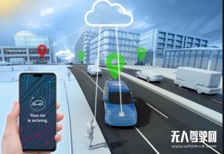 自动驾驶遭遇现实考验 全自动车型上路时间表或延后