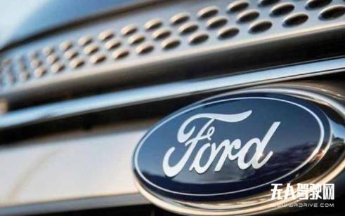 自动驾驶拖垮了福特?