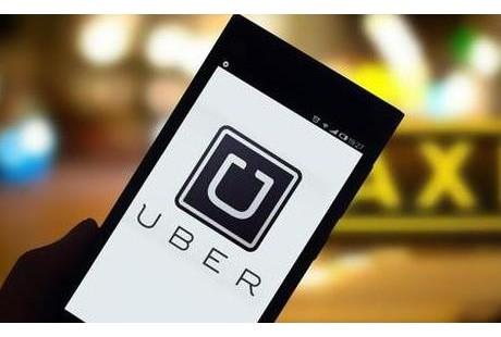 自动驾驶布局频遭波折,Uber要退场?