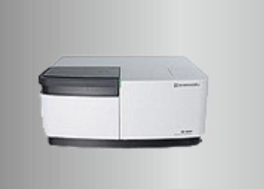 RF-6000 荧光分光光度计