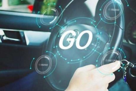 自动驾驶赛道融资不断,商业化还远吗?
