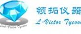 广州领拓仪器科技有限公司