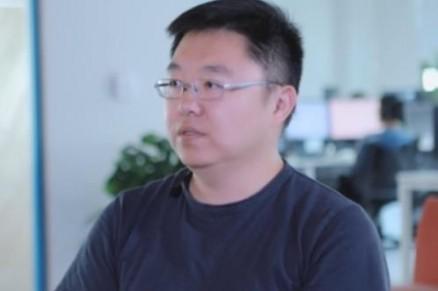 西井科技谭黎敏 | 创业3年,掀起类脑智能风暴