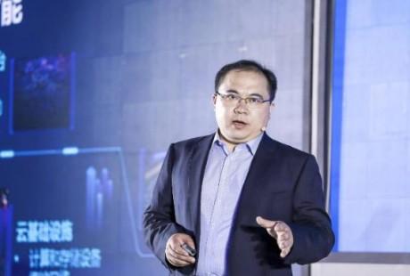 专访腾讯自动驾驶苏奎峰:死磕软件,不造车,是腾讯的边界