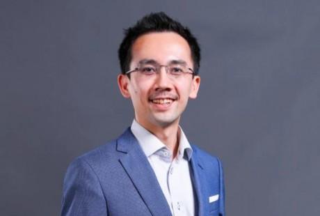 专访AutoX创始人肖健雄:加州测试牌照不难拿,难的是全无人牌照