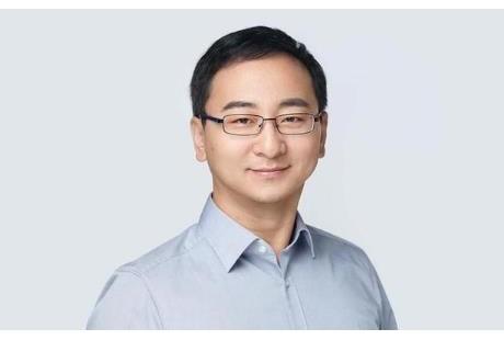 对话理想 CTO 王凯:解密 2025 自动驾驶企业的入场门票