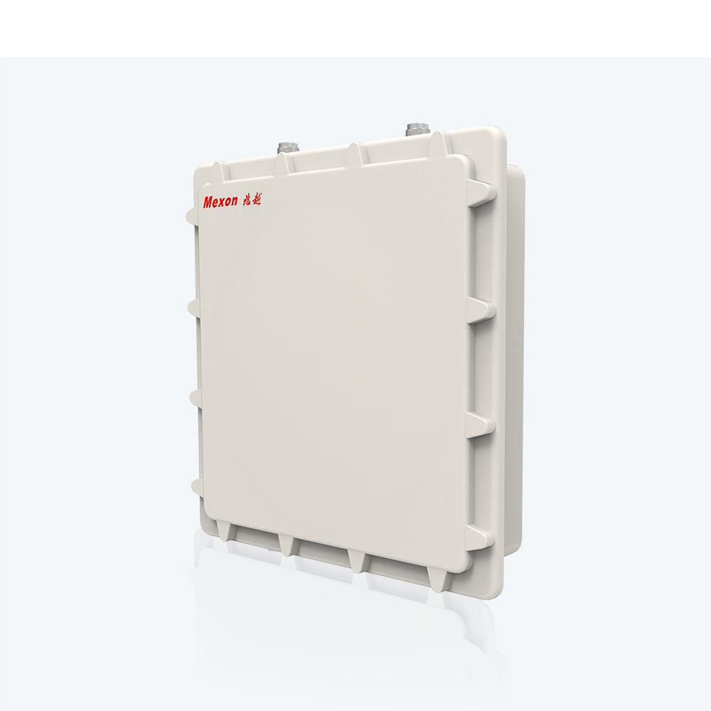 MWP-6000 室外基站型工业无线AP