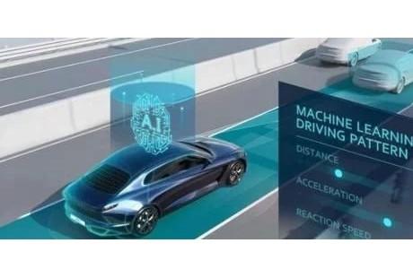 无人驾驶真能完全替代人工驾驶技术吗?