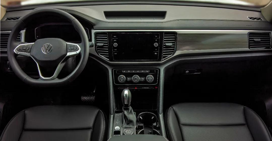 迈向无人驾驶时代:自动驾驶汽车法律政策趋势观察2020