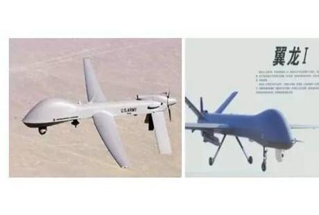 详说飞机自动驾驶