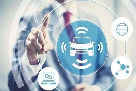 叶明丨无人驾驶产业的制度激励研究