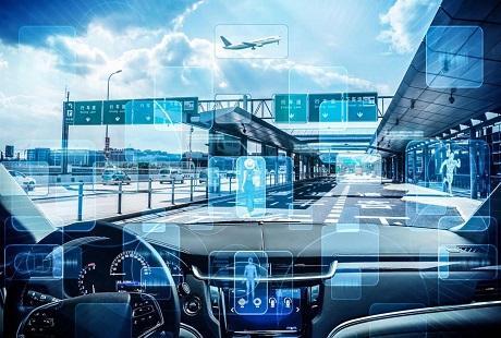 无人驾驶VS驾校教练:汽车智能化浪潮下,传统驾培行业要何去何从?